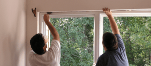 Basking Ridge Replacement Windows | Replacement Windows in Basking Ridge