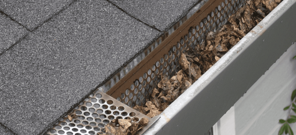 Somerset County Gutter Cleaning Nj Replacement Windows