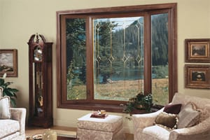 Middlesex Replacement Windows