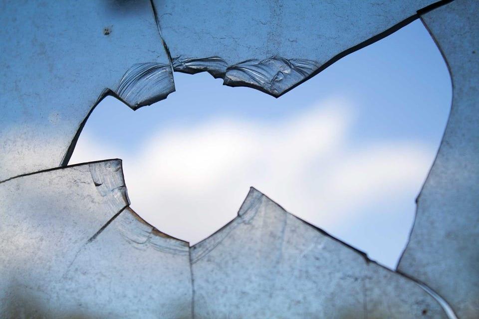 Flemington Replacement Windows
