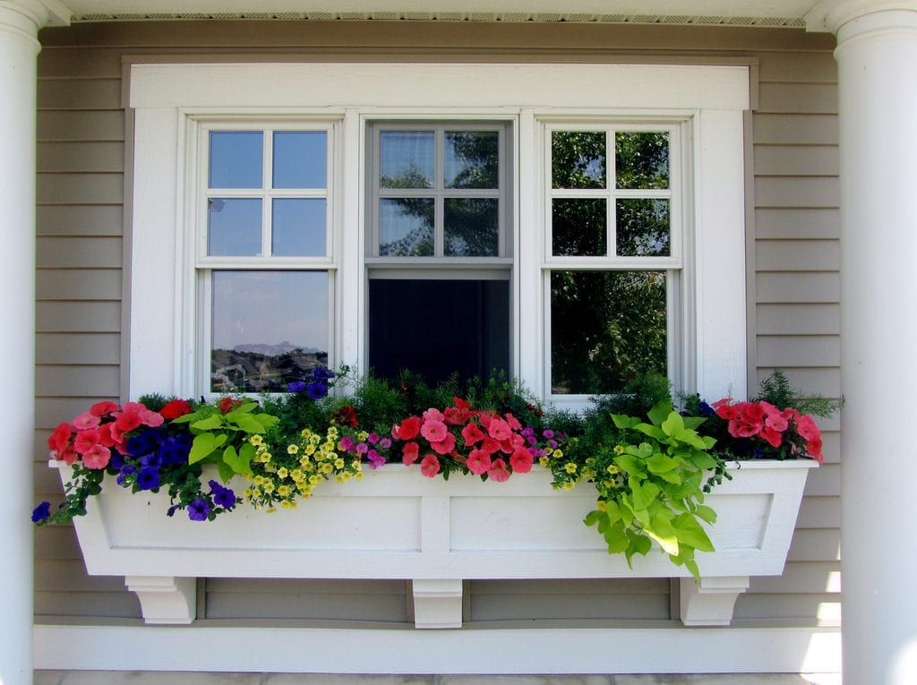 Professional Hunterdon County Window Repair