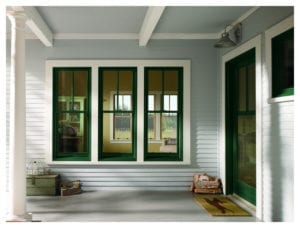 Best Middlesex County Windows