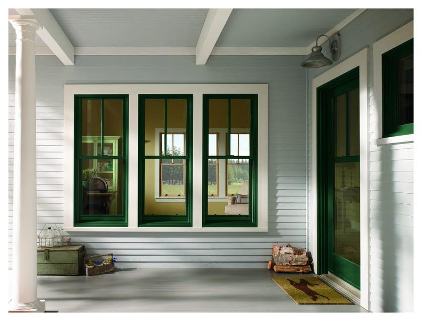 Best Middlesex County Windows