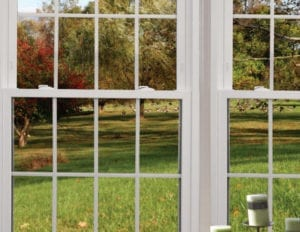 Basking Ridge Windows | Windows in Basking Ridge