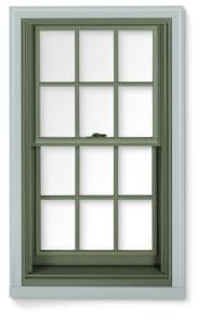 Professional Window Repair in Hunterdon County