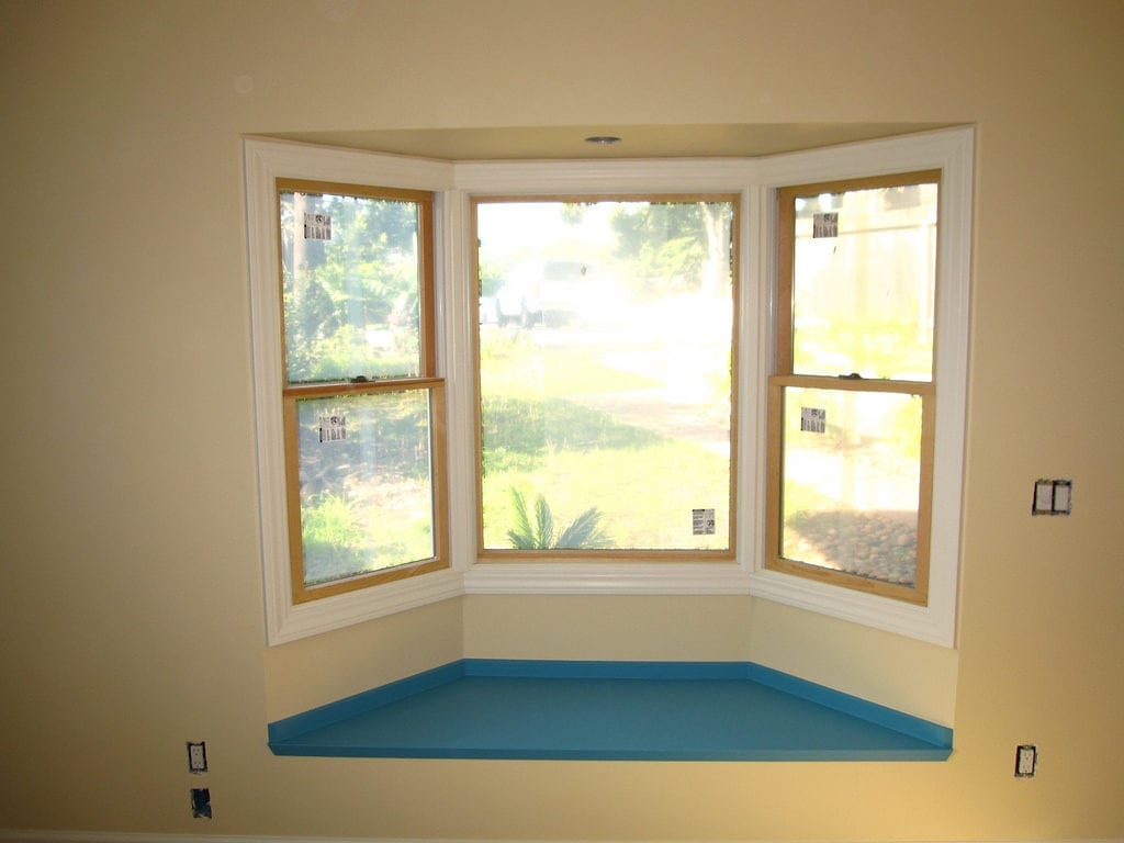 Professional Window Repair in Middlesex County