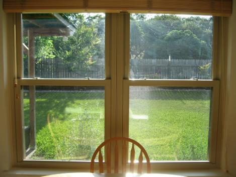 Window Repair in Somerset County