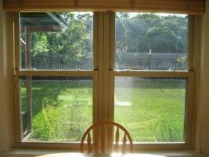 Flemington Windows Installation