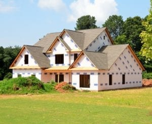 Professional Middlesex County Roofing Contractor