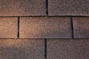 Professional Somerset County Roof Repair