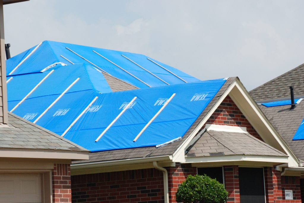 Professional Somerset County Roofing Contractor