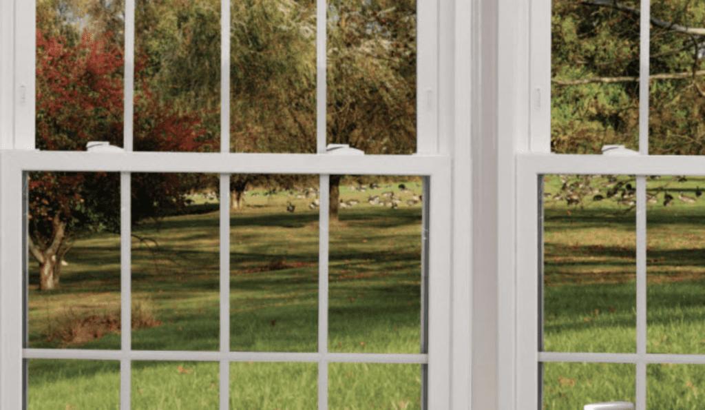 NJ Window Contractor   NJ Windows COntractor