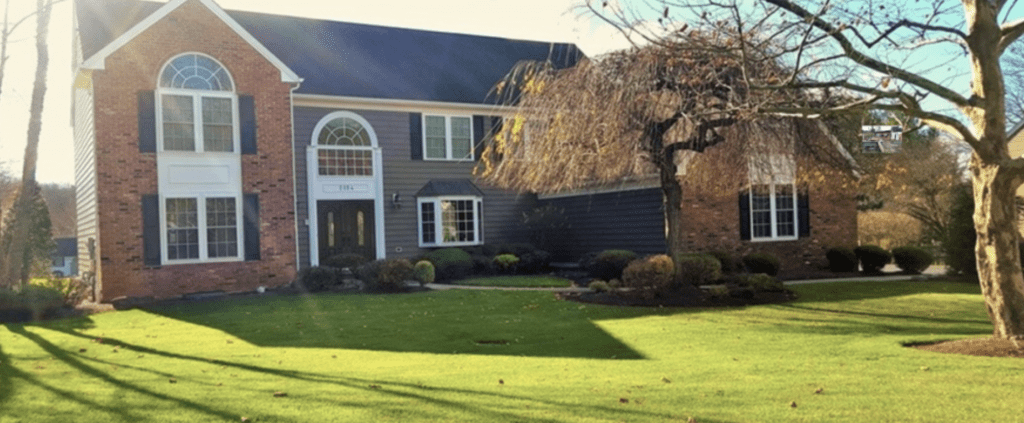 Union County Replacement Windows Contractor