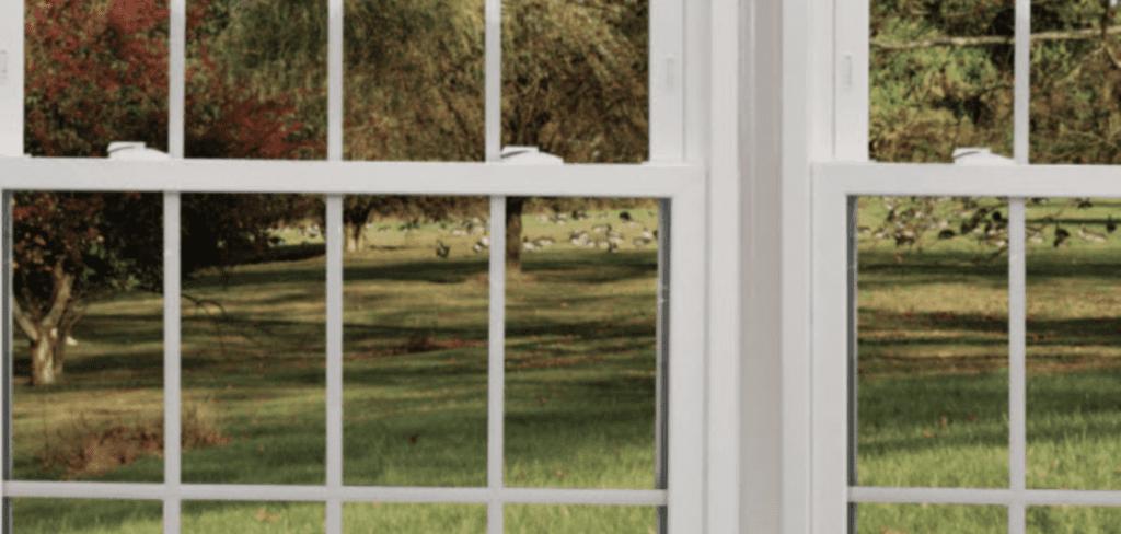 Union County Windows Contractor