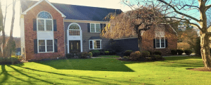 NJ Windows | Windows NJ