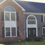 Roselle Replacement Windows