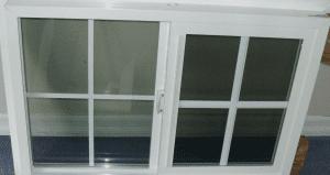 Hillsborough Replacement Windows