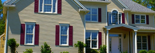 Vinyl Siding Remodeling Coupons