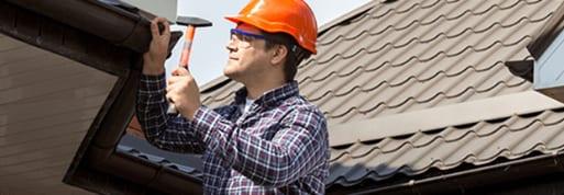 $25 off home repair - Remodeling Coupons