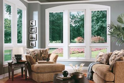 Gallery Nj Replacement Windows Markey Llc