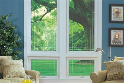 Gallery Nj Replacement Windows Markey Llc