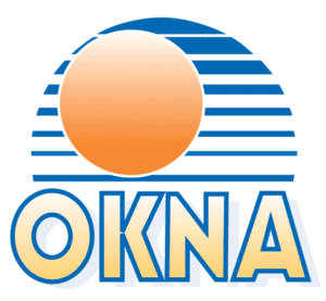 Okna Windows Logo