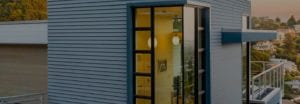 Fiber Cement Siding by James Hardie for Markey Windows, Doors & More