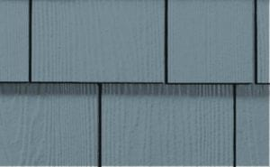 Markey Windows, Doors & More - Home Remodeling - Fiber Cement Siding