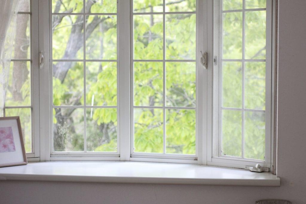 Local Window Replacement Hillsborough, NJ 08844 - Markey Windows Doors & More