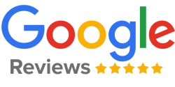 Review Markey Windows Doors and More LLC on Google!